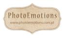 Photo Emotions