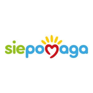 Wesprzyj nas poprzez portal SIEPOMAGA.PL
