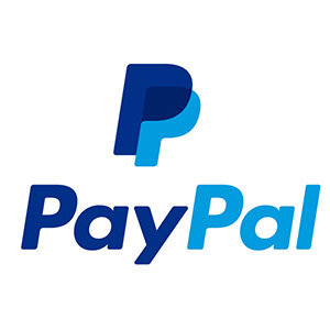 Pomóż wpłacając darowiznę przez PayPal